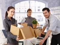 services by noida packers movers