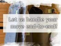 international reloction by packers and movers in noida
